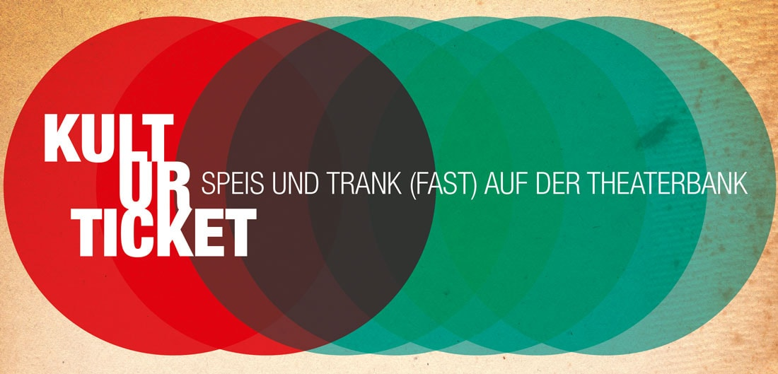 kulturticket - KultUR-Ticket