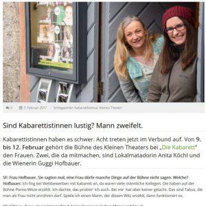 presse03 300x300 - Die Kabarett