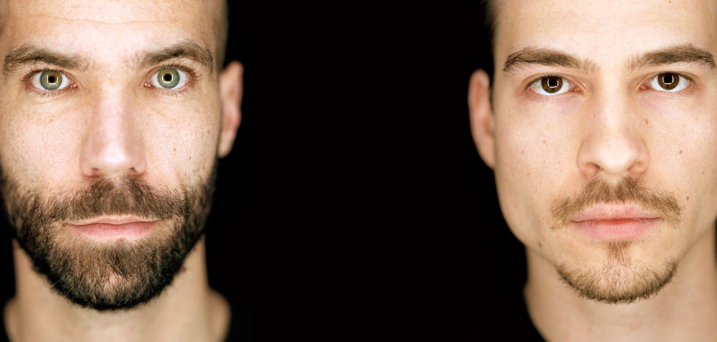 bald quer - Nachgefragt: Maurer & Novovesky
