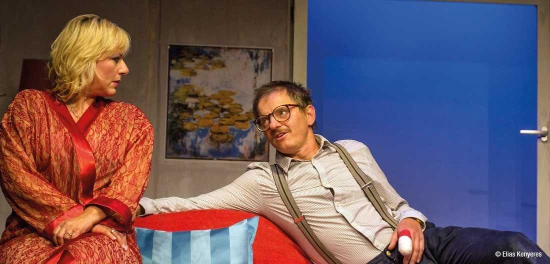theatermiluna vierlinkehaende quer - Nachgefragt: Vier linke Hände