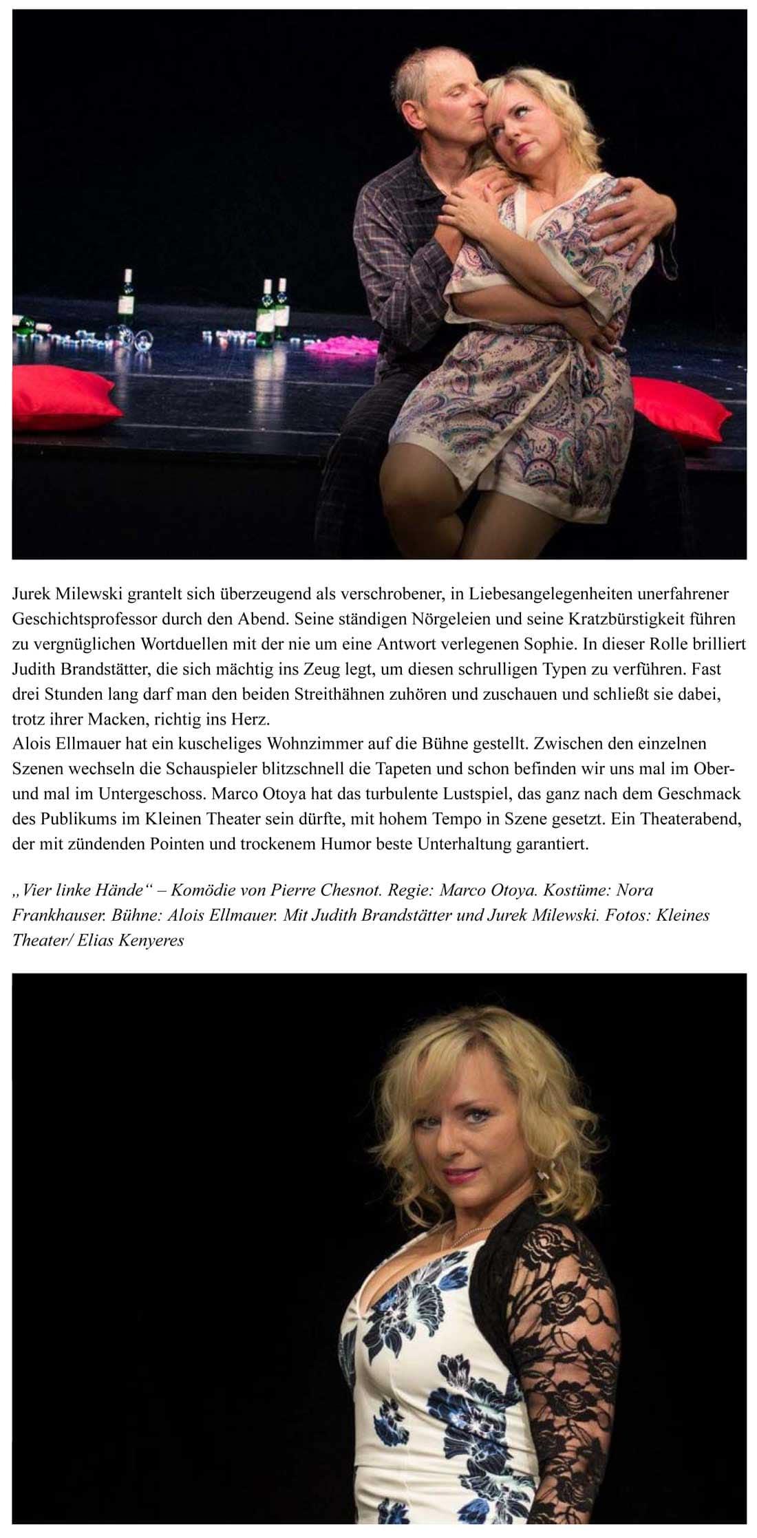 dorzeitung-2