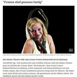 presse08 300x300 - Die Kabarett