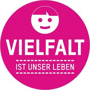 vielfalt_web