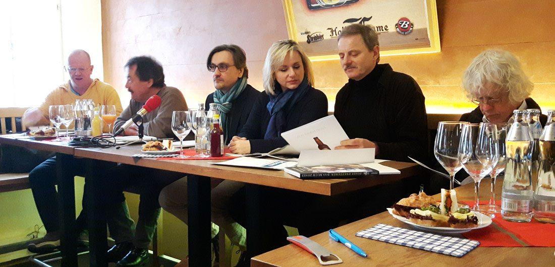 pk01 blog 1 - Pressemitteilung zum Informationsfrühstück des kleinen theaters'