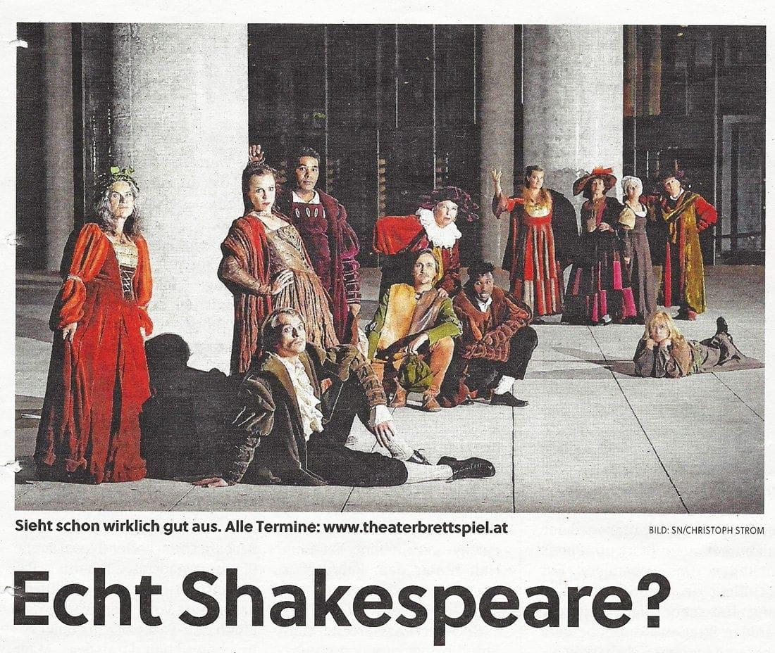 2017 02 14 wieeseuchgefaellt01 - Echt Shakespeare? - SN vom 14.02.2017