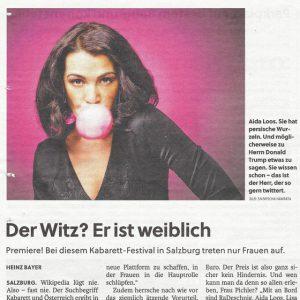 presse04 300x300 - Die Kabarett