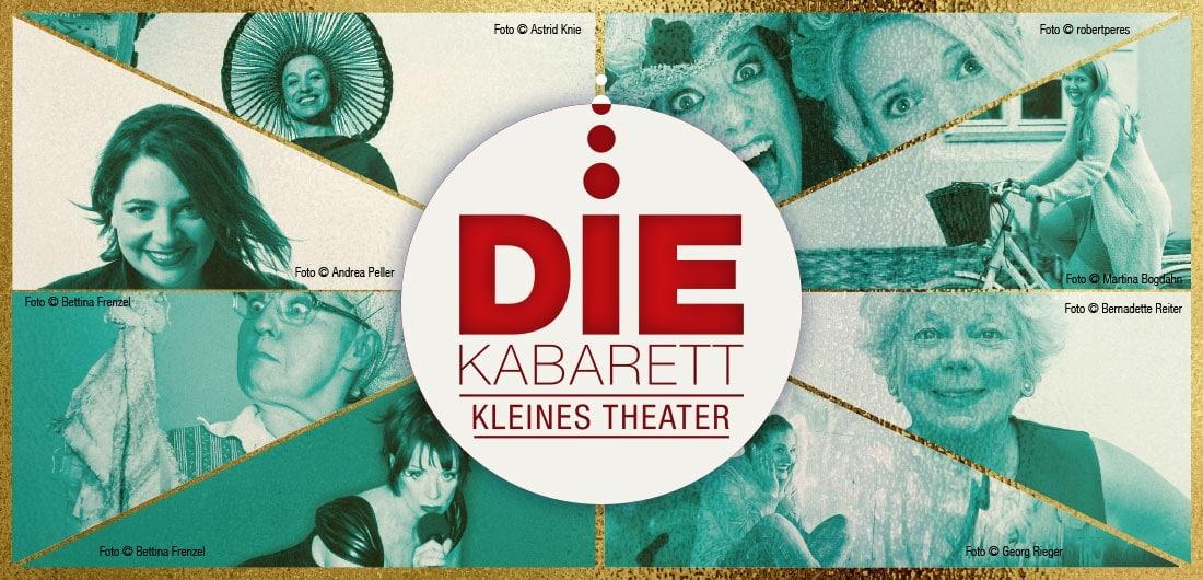 diekabarett blog - DIE KABARETT 2018