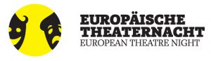 Logo Theaternacht web 300x87 - SO EIN THEATER!