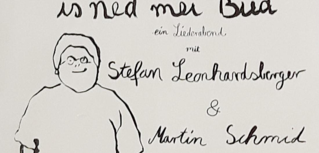 """plakatpreistitel - Juhu!! Das Plakat """"da Billi Jean is ned mei Bua"""" hat den 3. Platz beim #Kulturplakatpreis gewonnen!"""