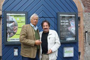 polt 4 300x200 - Gerhard Polt und die Well-Brüder zu Besuch im kleinen theater