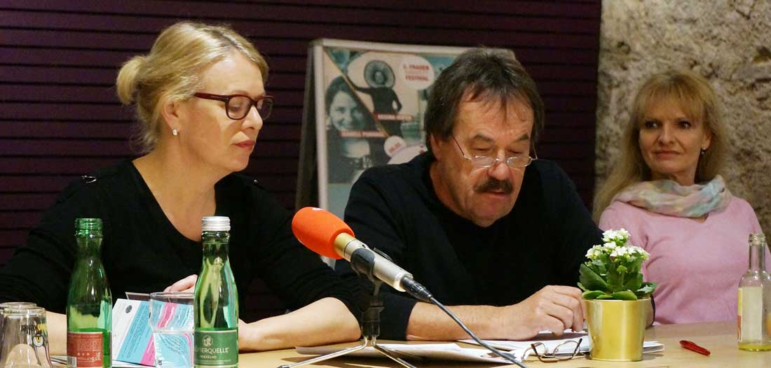 pk 01 2018 - kleines theater – Pressetext 11.01.2018