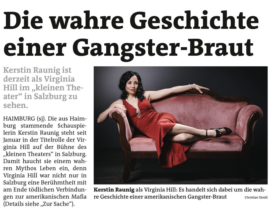 201802 BER  VirginiaHill KaerntnerWochepdf 01 - Die wahre Geschichte einer Gangster-Braut - Kärntner Woche vom 01.02.2018