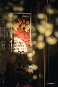 Premiere 2Frauenund1Leiche KleinesTheater Frühling2018 MichaelHerzog print 3831 200x300 - Premiere: Zwei Frauen und eine Leiche