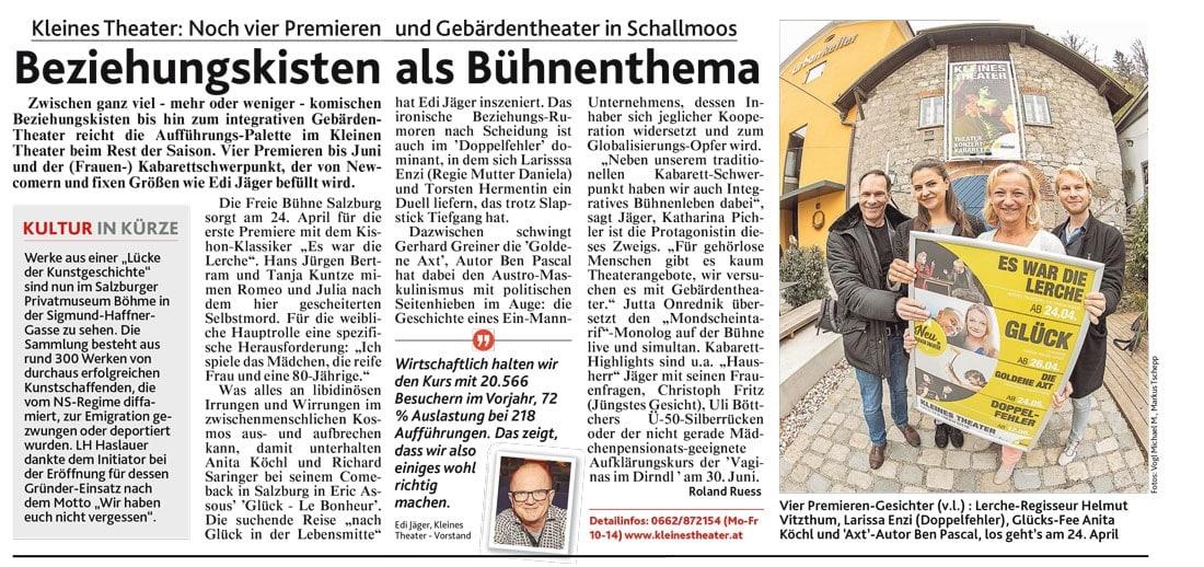 20190412 BER Krone Pressegespraech 02 - Beziehungskisten als Bühnenthema