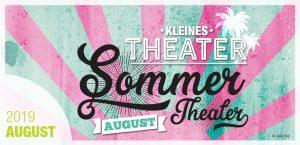 vorlage Sommertheater 300x145 - Bühnenzeitung