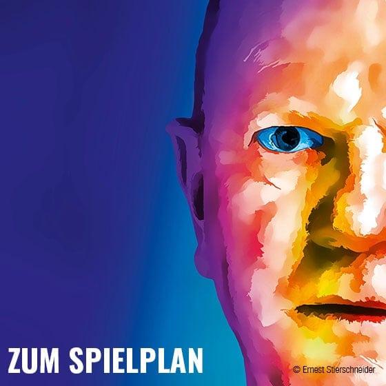 stein spielplan 01 - Unsere Philosophie