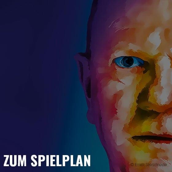 stein spielplan 02 - Unsere Philosophie