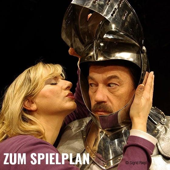 goethe spielplan 01 - Unsere Philosophie