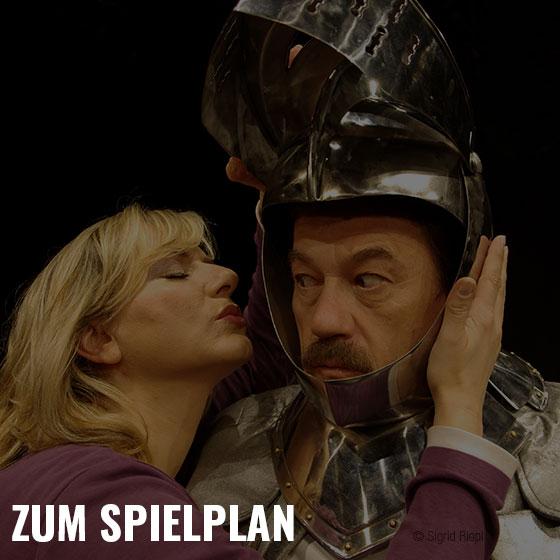 goethe spielplan 02 - Unsere Philosophie