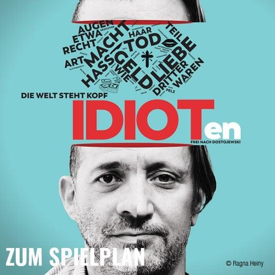 idioten spielplan 01 1 - Unsere Philosophie