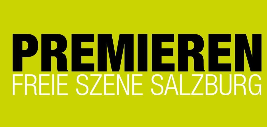 premieren - Neu im kleinen theater Jänner - März 2020
