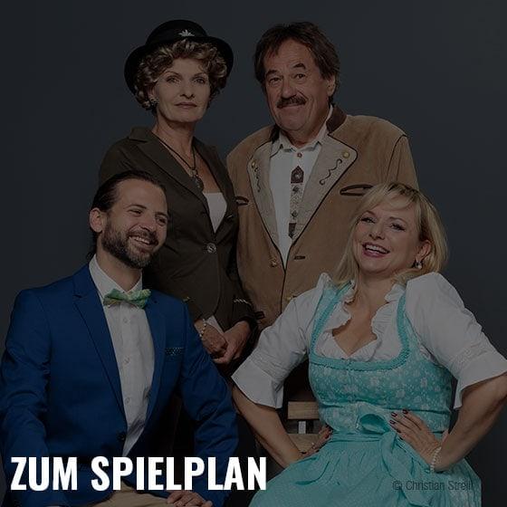 mitterbach spielplan 02 - Unsere Philosophie